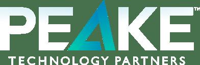 peake_logo_white